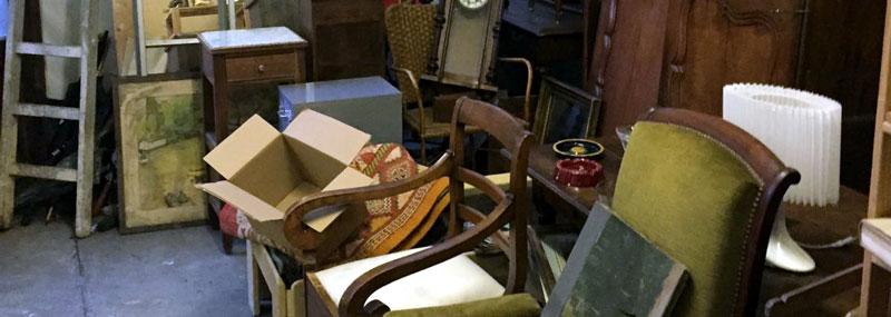 bigues bennes d barras appartement cave entreprise paris. Black Bedroom Furniture Sets. Home Design Ideas